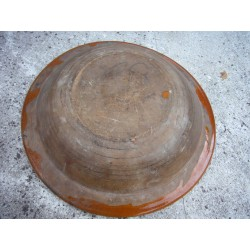 plat en terre vernissee aubagne n779