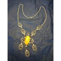 """lot de bijoux """"henry"""""""