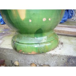 jarre de castelnaudary