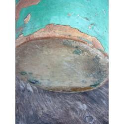 orjol anse torsadee en terre vernissee n843