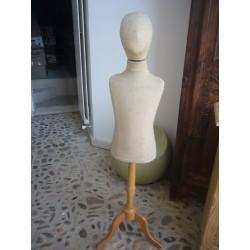 mannequin annee 60 70