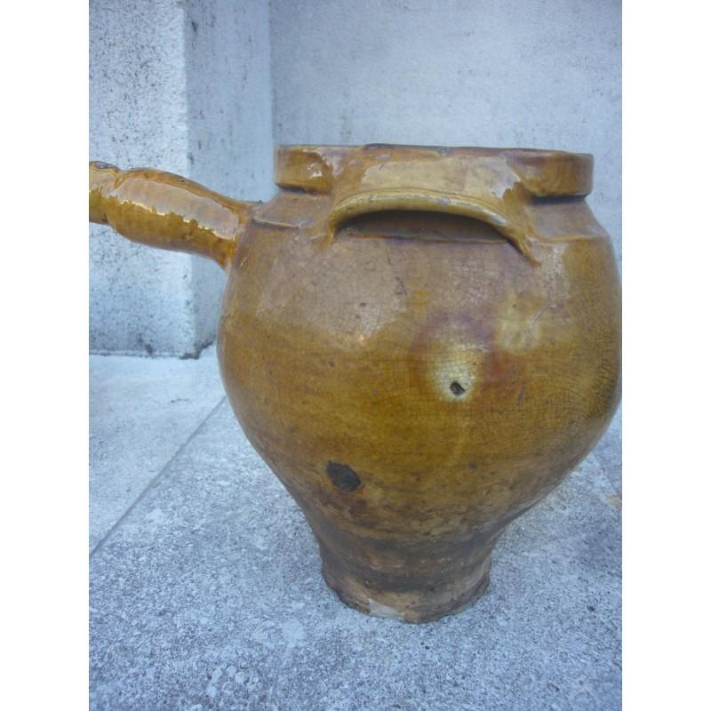 toupin de st quentin la poterie n869