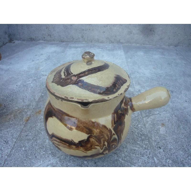 toupin de st quentin la poterie n870