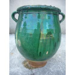 pot a olive provence n873