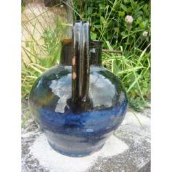 orjol bleu n615